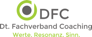 logo-fachverband-coaching.png