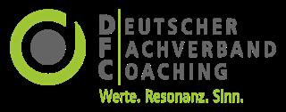 logo-fachverband-coaching3.png
