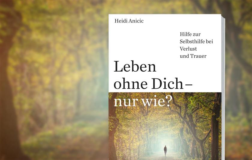 Blog-Buch.jpg